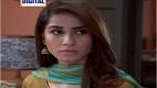 Bharosa Episode 26 in HD