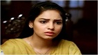 Bechari Mehrunnisa Episode 112 in HD