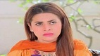 Haal e Dil Episode 138 in HD