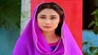 Amrit Aur Maya Episode 29 in HD