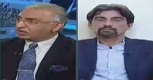 Jamhoor Fareed Rais Kay Sath 2nd May 2017