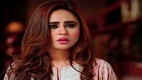 Haya Ke Rang Episode 79 in HD