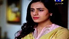 Roshni Episode 140 in HD
