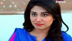 Rishtay Kachay Dhagoon Se Episode 27 in HD