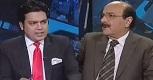 Jamhoor Fareed Rais Kay Sath 3rd May 2017