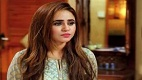 Haya Ke Rang Episode 80 in HD