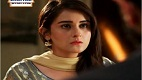 Main Mehru Hoon Episode 194 in HD