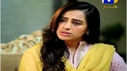 Roshni Episode 141 in HD