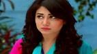 Rishtay Kachay Dhagoon Se Episode 28 in HD