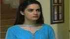 Beti To Main Bhi Hun Episode 85 in HD