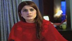 Andaz e Sitam Episode 19 in HD