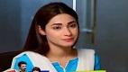 Amrit Aur Maya Episode 31 in HD