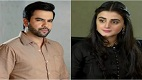 Yakeen Ka Safar Episode 3 in HD