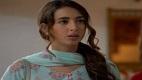 Jithani Episode 65 in HD