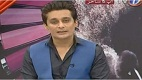 Aap Ka Sahir in HD 5th May 2017