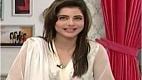 Good Morning Pakistan in HD 5th May 2017