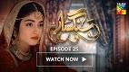 Sangsar Episode 25 in HD
