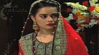 Beti To Main Bhi Hun Episode 86 in HD