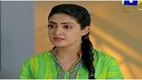 Meri Saheli Meri Bhabhi Episode 219 in HD
