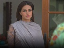 Natak Episode 23 in HD