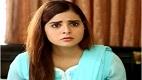 Chahat Hui Tere Naam Episode 145 in HD