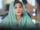 Dil e Jaanam Episode 12 in HD