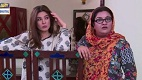 Bulbulay Episode 453 in HD