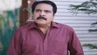 Bhatti or DD Season 2 Episode 84 in HD