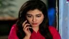 Rishtay Kachay Dhagoon Se Episode 29 in HD