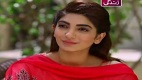 Mere Baba Ki Ounchi Haveli Episode 141 in HD