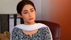 Amrit Aur Maya Episode 33 in HD