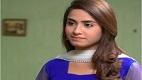 Bharosa Episode 30 in HD
