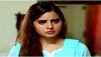 Chahat Hui Tere Naam Episode 146 in HD