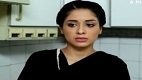 Rishtay Kachay Dhagoon Se Episode 30 in HD
