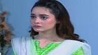 Beti To Main Bhi Hun Episode 88 in HD
