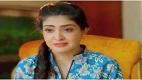 Meri Saheli Meri Bhabhi Episode 221 in HD