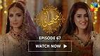 Jithani Episode 67 in HD