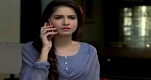 Meray Jeenay Ki Wajah Episode 51 in HD