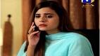 Chahat Hui Tere Naam Episode 147 in HD