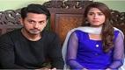 Bharosa Episode 31 in HD