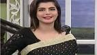 Good Morning Pakistan in HD 10th May 2017