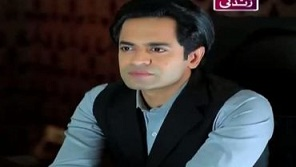 Haal e Dil Episode 143 in HD