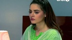 Beti To Main Bhi Hun Episode 89 in HD