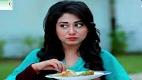 Rishtay Kachay Dhagoon Se Episode 31 in HD