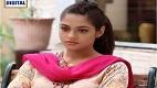 Saheliyaan Episode 170 in HD