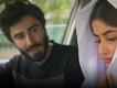 Yakeen Ka Safar Episode 5 in HD