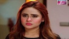 Haya Ke Rang Episode 84 in HD