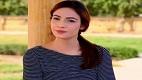 Amrit Aur Maya Episode 35 in HD