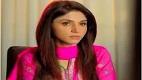 Meri Saheli Meri Bhabhi Episode 222 in HD