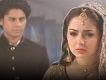 Phir Wohi Mohabbat Episode 10 in HD